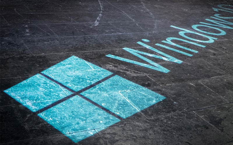 Why The 17-Year Flaw in Microsoft Windows Is Dead Serious