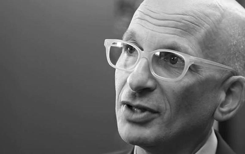 Seth Godin Asks : Are you a Marketing Wallflower?