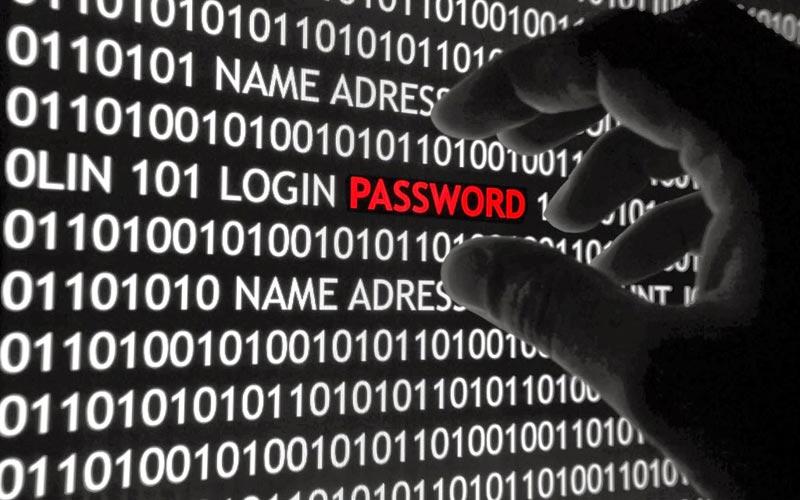 Weak Password Problem