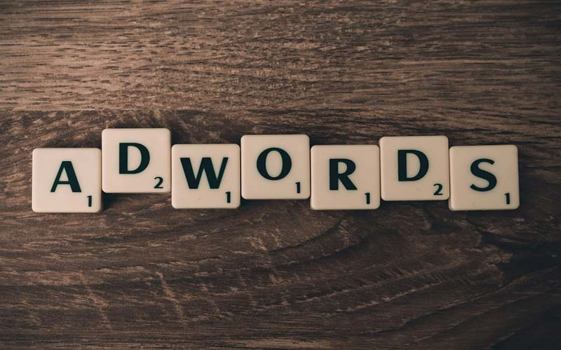 How to Get the Best Out of Your Adwords Marketing Campaign