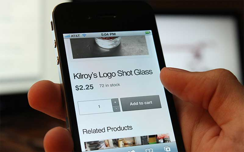 6 Necessary Components of Your eCommerce Store