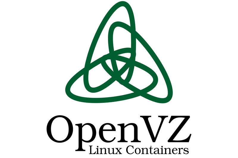 Madriva Adds OpenVZ Virtualization to Linux Offering