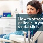 Why Proper Branding Can Boost A Dental Clinic's Revenue