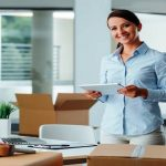 4 Positive Benefits Of Relocating Your Business